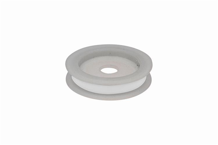 Tape 'N Tell Blancs 1439, Rouleau, Moore Medical