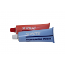 Impression Paste Soft, 210 G, S.S. White