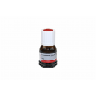 Endomethasone N liquid, 10 ML, Septodont