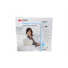 Protemp Crown Trial Kit, Complet, 3M