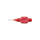 TePe Brossette Interdentaire 0,5mm rouge, 25 Pièces, TePe