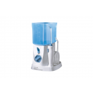 Waterpik WP-250 Nano Douche Buccale, Prix unitaire, Waterpik