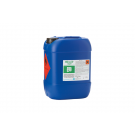 Mikrozid AF Spray de Désinfection (10l), 10 LTR, Schülke & Mayr